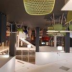 Hôtel Ibis Site du Futuroscope - Excellent rapport qualité prix