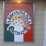 Photo of Abbondanza