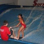 SURF XTREME-billede