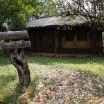Photo of Enkerende Tented Camp