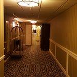 Photo of Hotel Viking