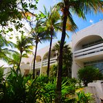 Habitaciones Maya Caribe