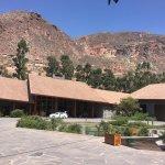 Foto de Tambo del Inka, a Luxury Collection Resort & Spa