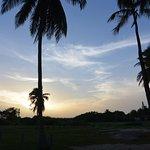Pelican Beach - Dangriga Foto