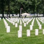 Confederate POWs who died in/near Elmira