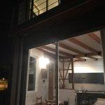 Foto de Valparaiso Experience Apartments