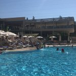 Valamar Zagreb Hotel Foto