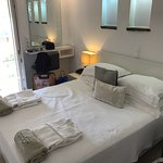 Photo of Apollon Boutique Hotel