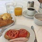 Photo of Islantilla Golf Resort Hotel