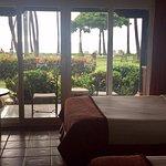 Foto de Hotel Tamarindo Diria