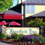 Photo de Stratford Inn