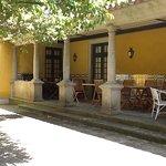 Photo of Quinta da Bouca d'Arques