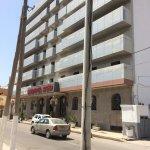 Foto de Hotel Grand Adghir