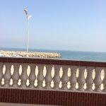 Hotel Grand Adghir Foto