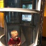Foto di Science Museum Oklahoma