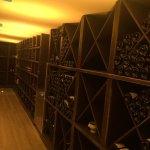 Photo of Hotel Restaurant Le Lingousto