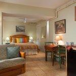 Photo de The Provincetown Hotel at Gabriel's