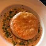 skinny menu chicken pot pie