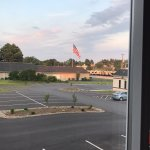 Foto de Best Western Harrisburg/Hershey Hotel