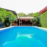 Foto de Tamarindo Inn