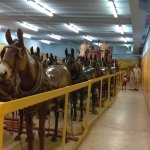Снимок Fort Walla Walla Museum
