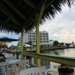 Hilton Garden Inn Kent Island Foto