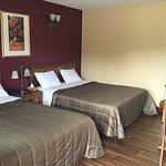 Billede af Hotel Motel Hospitalite