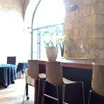 Photo de La Table des Cordeliers