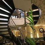 Photo de DoubleTree by Hilton London Greenwich