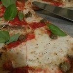 Zdjęcie Pizza Garden
