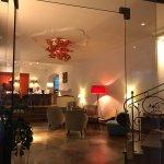 Photo de Hotel&Villa Auersperg