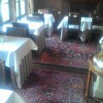 Photo of Relais Bourgondisch Cruyce - Luxe Worldwide Hotel