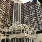 Photo de Hyatt Regency Grand Cypress