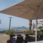 Photo of Hostal Port Corona