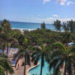 Foto de Palm Beach Shores Resort and Vacation Villas