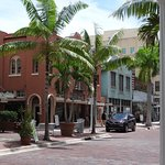 Foto de Fort Myers River District
