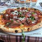 Photo of Pizzeria BENELLA
