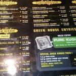 Photo of Green House Coffeeshop