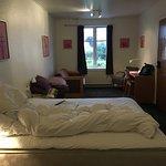 Aars Hotel Foto