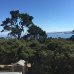Photo de IHG Army Hotel - Presidio of Monterey