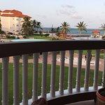 Photo de Grand Caribe Belize Resort and Condominiums