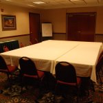 Rosewood III Meeting Room