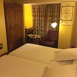 Photo of Hotel Ski Plaza