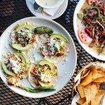 Foto de Don Pedro Mexican Restaurant