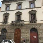 Φωτογραφία: 1865 Residenza d'epoca