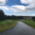 Foto de Aberdeen Springdale Guest House
