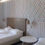 Photo of Hotel Ca D'Andrean