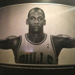 Foto de Basketball Hall of Fame