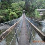 صورة فوتوغرافية لـ Wellington Rover Tours