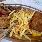 Photo of Restaurant & Caffe Bar Bella Vista